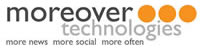 Moreover Technologies