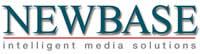 NEWBASE logo