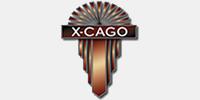 X-CAGO