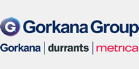 gorkanagroup
