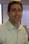 David Kellis