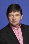Mark Mortell