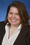 Rebecca L. Duffy