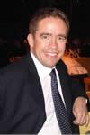 Richard Bagnall