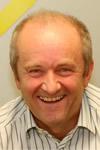 Roger Jupp