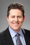 Tim Marklein
