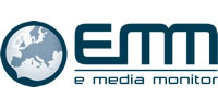 eMedia Monitor
